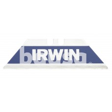 """Trapecinė geležtė """"IRWIN"""" BI-METAL 100 vnt."""
