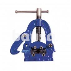Atlenkiamas vamzdžio spaustuvas 3 - 60 mm