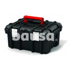 Dėžė Keter POWER T.B P.L 42x33x21 cm