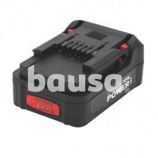 Baterija A2000 18V Li-Ion 2.0Ah