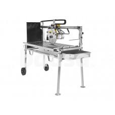 Pjovimo staklės UTS 520 2,2 kW/350 mm