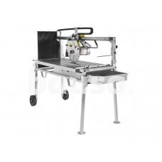 Pjovimo staklės CTS 500 2,2 kW/4P/45