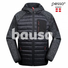 Pašiltintas? džemperis Pesso Pacific L