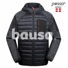 Pašiltintas? džemperis Pesso Pacific XL