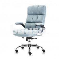 Biuro kėdė 3288 Grey