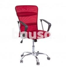 Biuro kėdė AEX Red