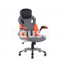 Biuro kėdė Biro, 67 x 66 x 112–122 cm