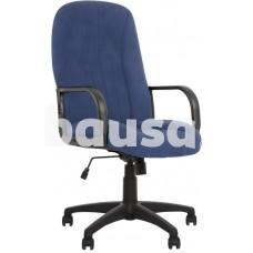 Biuro kėdė Nowy Styl Classic KD Tilt PL64 Light Blue