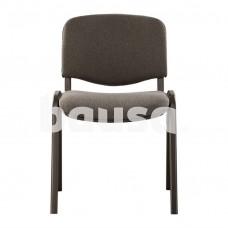Biuro kėdė ISO Senc C-38, pilka