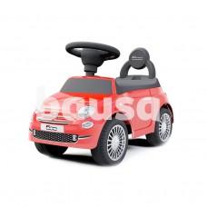 Žaislinė paspiriama mašina 620