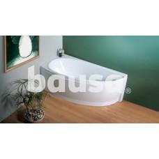 Apdailos plokštė voniai Ravak Avocado, 160 L