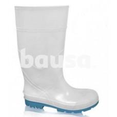 Auliniai batai Bart 916
