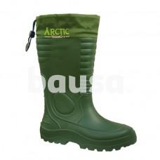 Auliniai batai Arctic Termo 875
