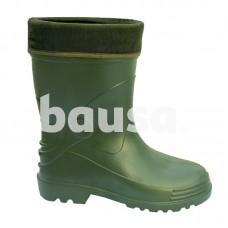 Auliniai batai Wader 893