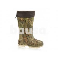 Auliniai batai Siberia 889