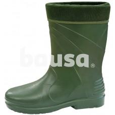 Moteriški auliniai batai Alaska 869