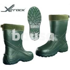 Auliniai batai DRY WALKER X-Track