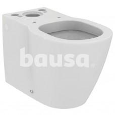 Pastatomas WC Ideal Standard Connect puodas (be bakelio)