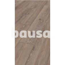 Laminuotos medienos plaušo grindys Limed Oak Dark R1213