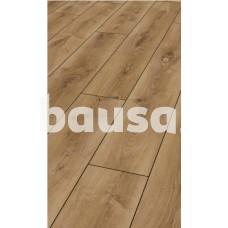 Laminuotos medienos plaušo grindys Beige Oak RV803