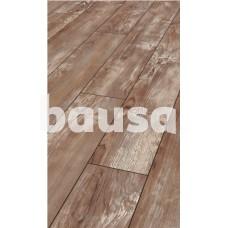 Laminuotos medienos plaušo grindys Elegant Teak RV806