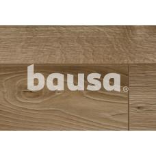 Laminuotos medienos plaušo grindys D 3884 Opera Oak Sound
