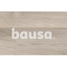 Laminuotos medienos plaušo grindys D 3879 Louvre Oak Vision