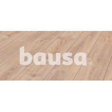 Laminuotos medienos plaušo grindys D 2987 Whitewashed Oak