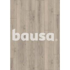 Laminuotos medienos plaušo grindys 38166 Alpių ąžuolas