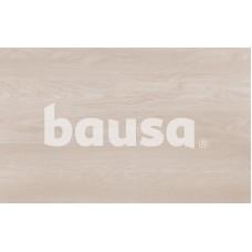 Laminuotos medienos plaušo grindys 29851 Sniego ąžuolas