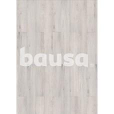 Laminuotos medienos plaušo grindys 38453 Baltas ąžuolas