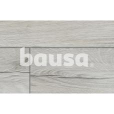 Laminuotos medienos plaušo grindys D 3880 Lily Ash Aroma