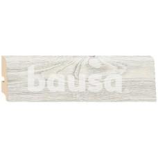 MPP grindjuostė P85 3946 Lavender Oak Aroma
