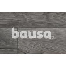 Laminuotos medienos plaušo grindys D 3885 Fado Oak Sound
