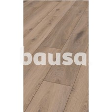 Laminuotos medienos plaušo grindys Honey Oak RV809