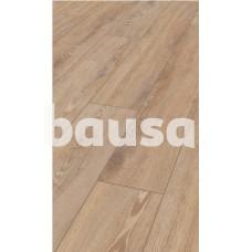 Laminuotos medienos plaušo grindys Limed Oak Beige RV810