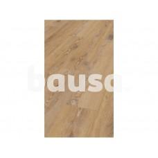 Laminuotos medienos plaušo grindys Limed Oak Grey RV812