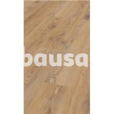 Laminuotos medienos plaušo grindys Limed Oak Nature RV813