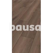 Laminuotos medienos plaušo grindys Dark Oak R1010