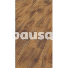 Laminuotos medienos plaušo grindys Fired Oak R1011