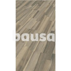 Laminuotos medienos plaušo grindys ELM R0806