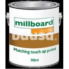 Dažai Millboard terasinei dangai 500 ml