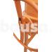 Betono maišyklė Bauswern BAU125-550W 125L