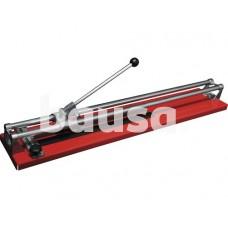 Staklės plytelėms 470-800 mm BASIC-CUT JOKOSIT HOLTMANN 15xW