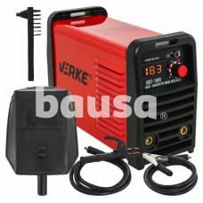 Suvirinimo aparatas 180 A 230 V (IGBT-180 V)