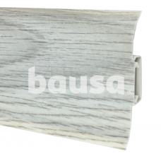 PVC grindjuostė 5102 FLEX SMART Norvegiška eglė