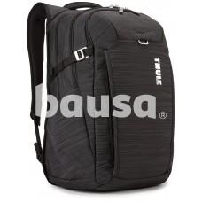 Thule Construct Backpack 28L CONBP-216 Black (3204169)