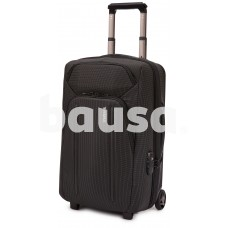 Thule Crossover 2 Carry On C2R-22 Black (3204030)