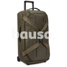 Thule Crossover 2 Wheeled Duffel 30 C2WD-30 Forest Night (3204036)