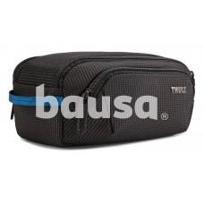 Thule Crossover 2 Toiletry Bag C2TB-101 Black (3204043)